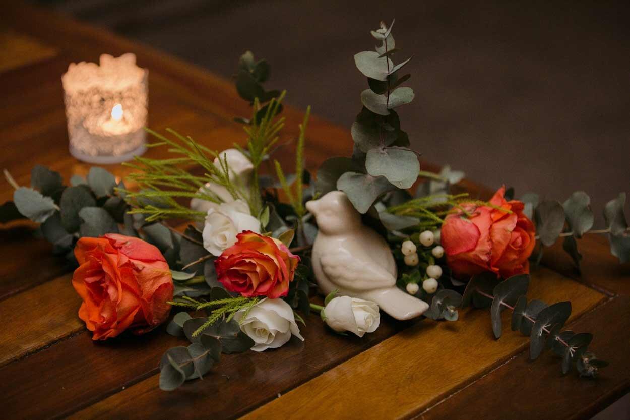 Rustic Montville Destination Wedding Photographers - Sunshine Coast, Queensland, Australian Photography