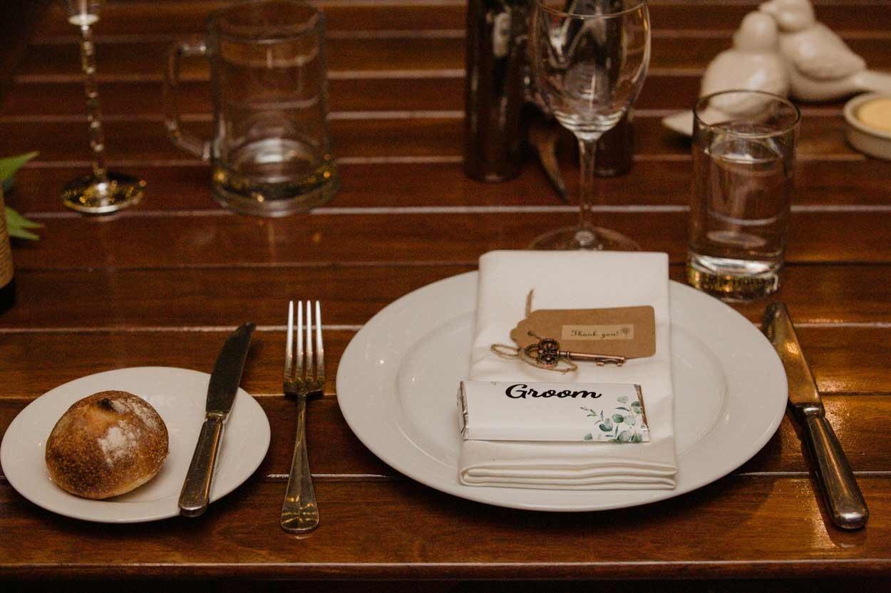Rustic Maleny Destination Wedding Photographers - Sunshine Coast, Queensland, Australian Photography