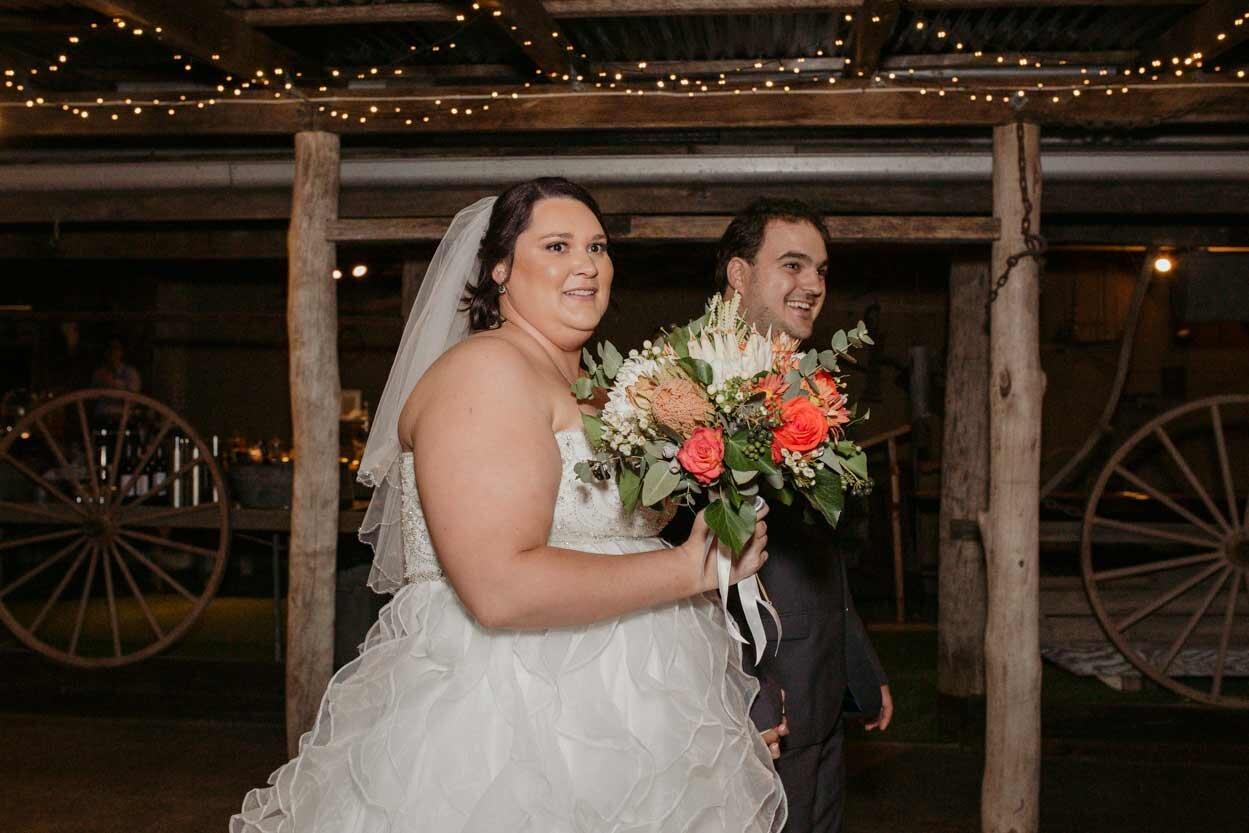 Sunshine Coast Australian Wedding Day Photographer - Noosa & Maleny, Queensland Destination Blog Photos