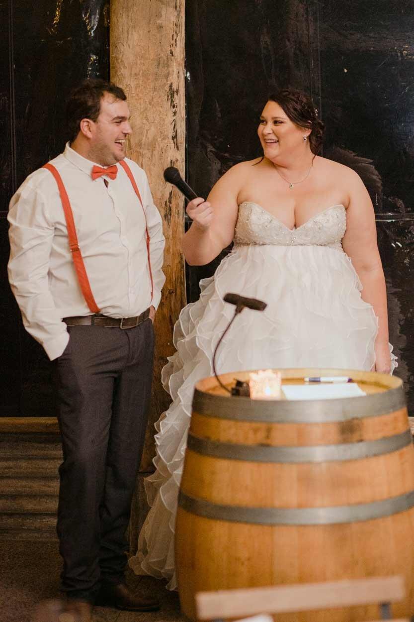 Gold & Sunshine Coast Wedding Photographer Destination - Top Noosa, Queensland, Australian Blog Packages