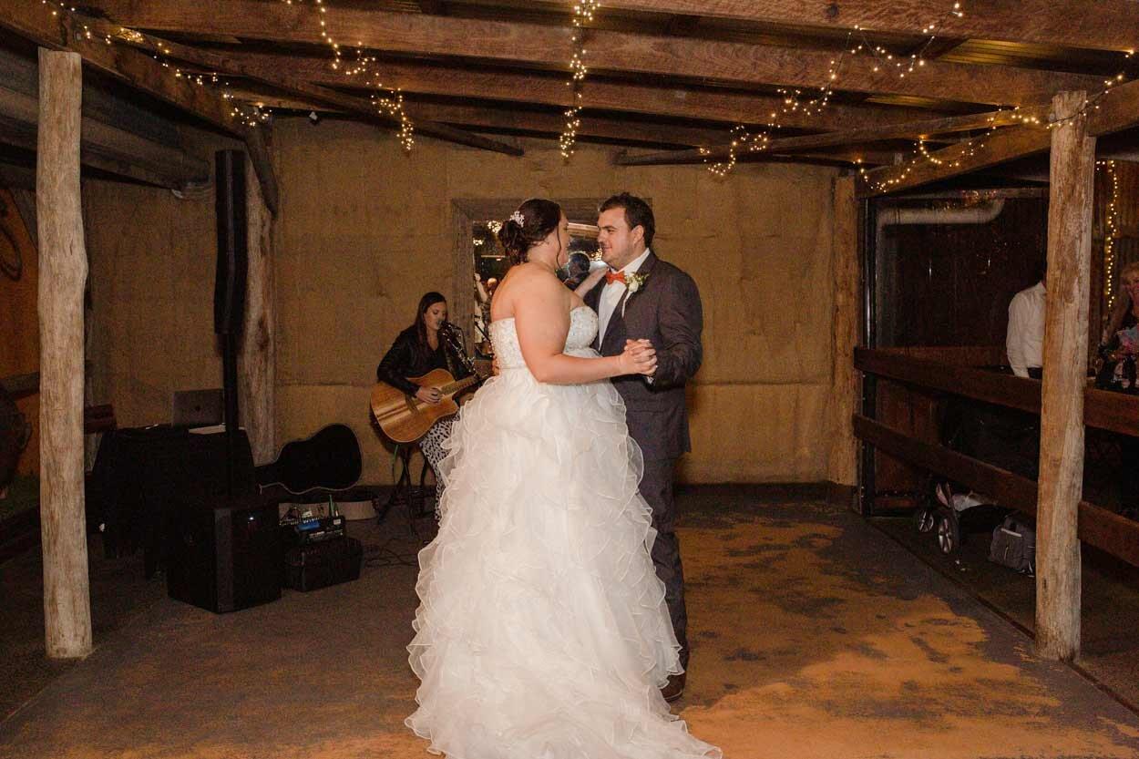 Creative Fine Art Destination Wedding Photographer - Maleny Manor, Sunshine Coast, Australian Destination Blog Pics