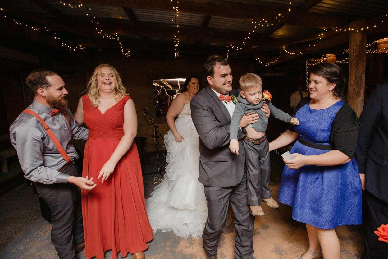 Boho Maleny Destination Wedding Photographer - Top Sunshine Coast, Queensland, Australian Blog Packages