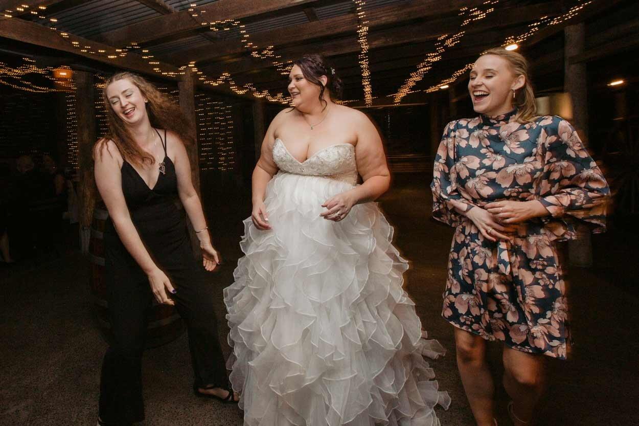 Best Classic Yandina Station Wedding Photographer Destination Portraits - Sunshine Coast, Queensland, Australian Blog Photography