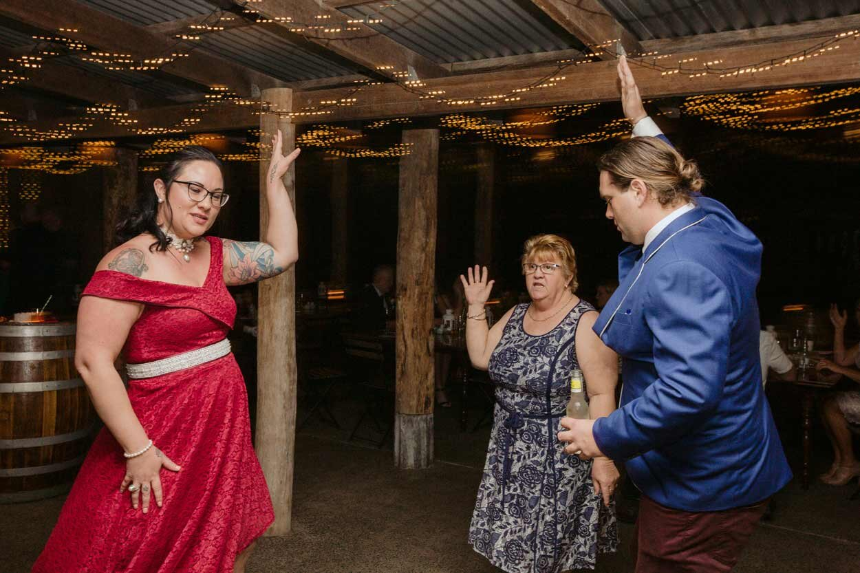 Amazing Yandina Station Destination Wedding Photographer - Queensland, Sunshine Coast, Australian Elopement Blog Pics