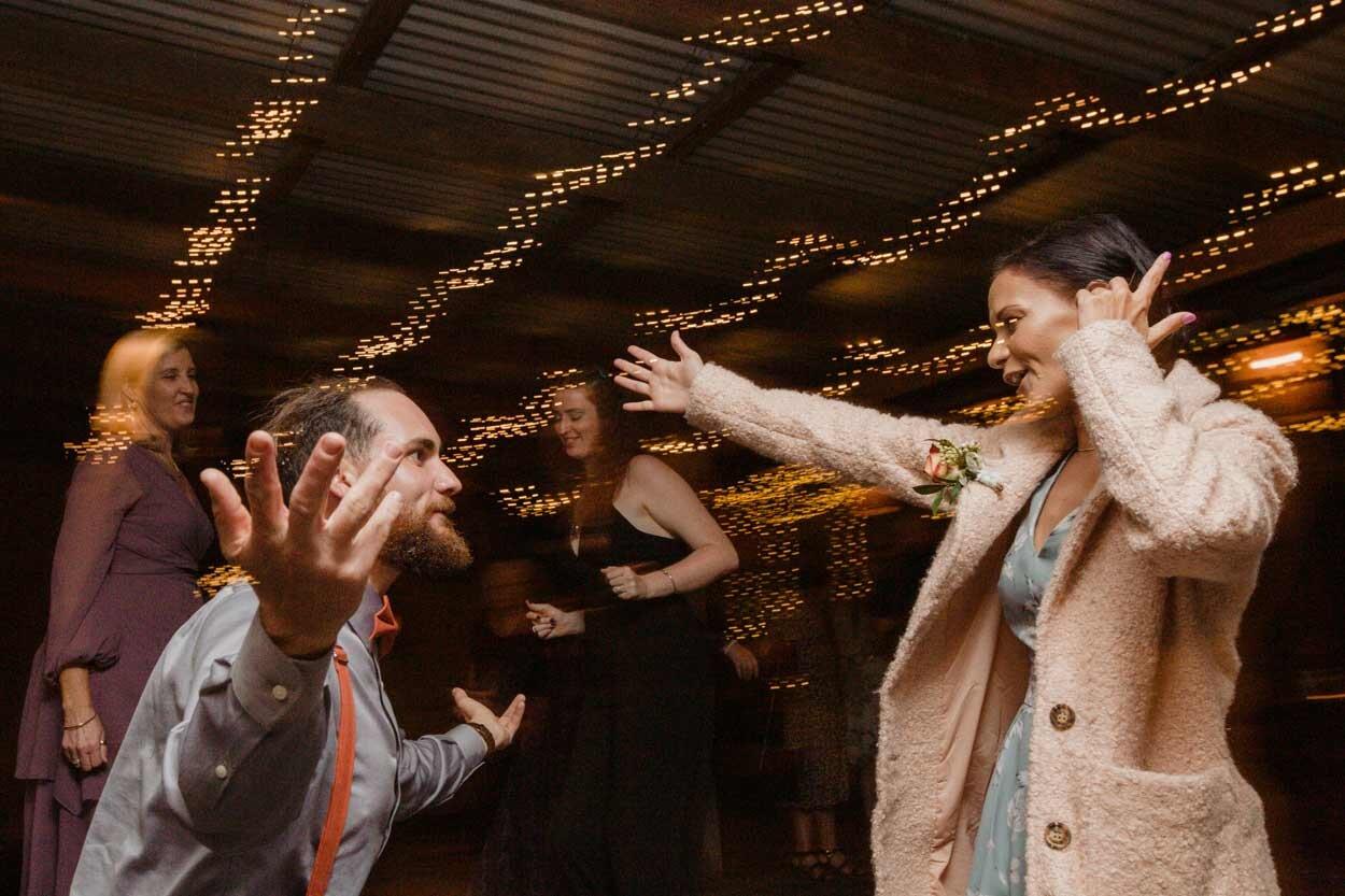 Top Candid Flaxton, Sunshine Coast Destination Wedding Photographer - Queensland, Australian Blog Photos
