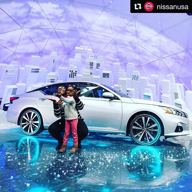 Santa's shop ain't got nothing! We made 100 #CNC cut buildings with #lasercut mirrorplex details on a custom slanted stage for the backdrop of this killer #Nissan experience! Located at The Oculus in NYC and done in collaboration with @murmuration_inc. Now for some rest; these elves are tired! ❄️☃️❄️ ... #fabhaus #fabrication #digitalfabrication #lasercut #cncrouted #madeinnewburgh #props #scenery #technocnc #holidays #nyc #marketing #advertising . . . #Repost @nissanusa with @get_repost ・・・ Come see tech that moves the world around you at The Oculus featuring the #ImpossiblySmart Snow Globe and the All-New 2019 #NissanAltima with Intelligent All-Wheel Drive. #NissanIntelligentMobility