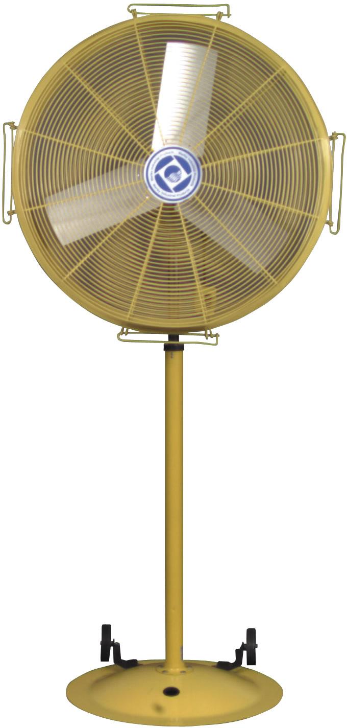 APS Air Circulator Industrial Pedestal Fan.jpg