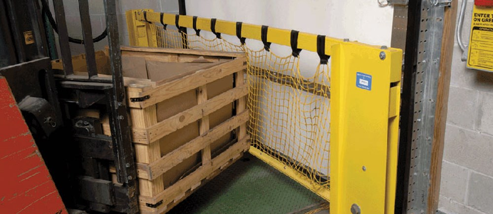 Dock Impact Barrier Forklift Impact Picture.jpg