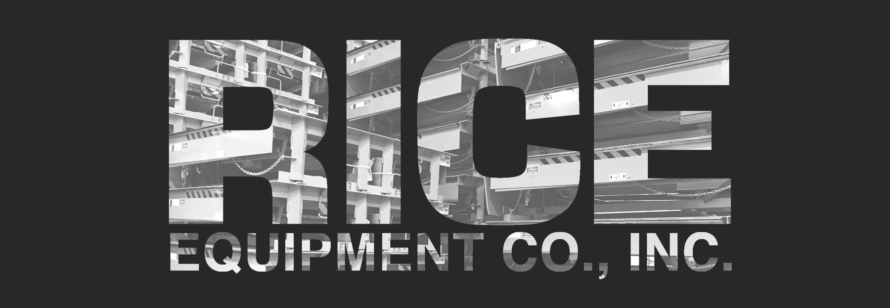 Dock Leveler Plate Repair Service Doors High Speed Material Handling Equipment St Louis MO Rice Equipment