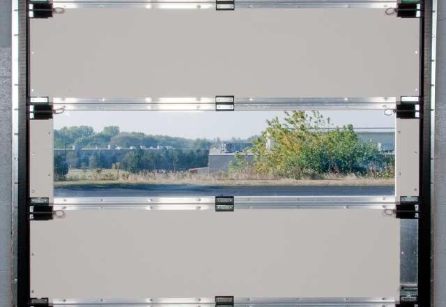 TKO Window 1.jpg