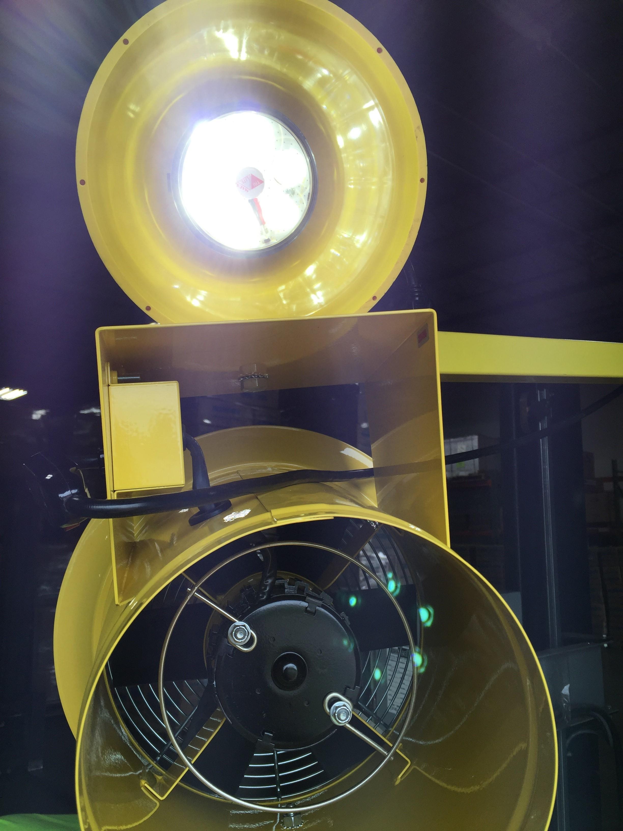 Turbo ES Fans.jpg