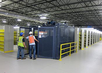 VRC Gates and Enclosures.JPG