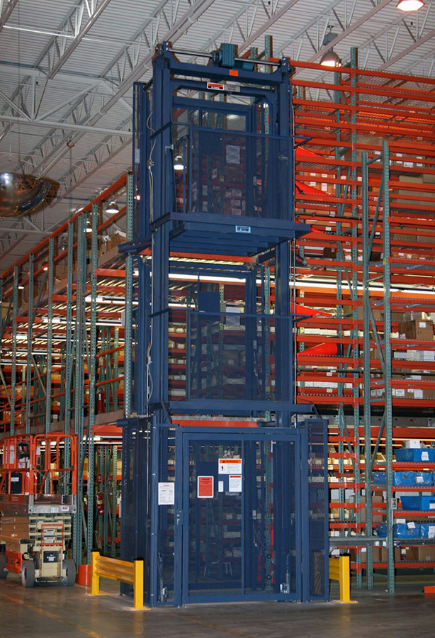 Vertical Reciprocating Conveyor Gates and Enclosures st louis mo rice equipment loading dock and door service.jpg