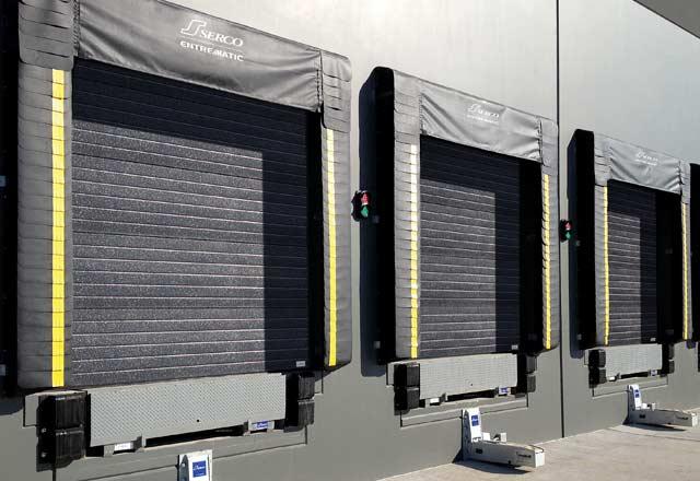 Black Sectional Doors.jpg