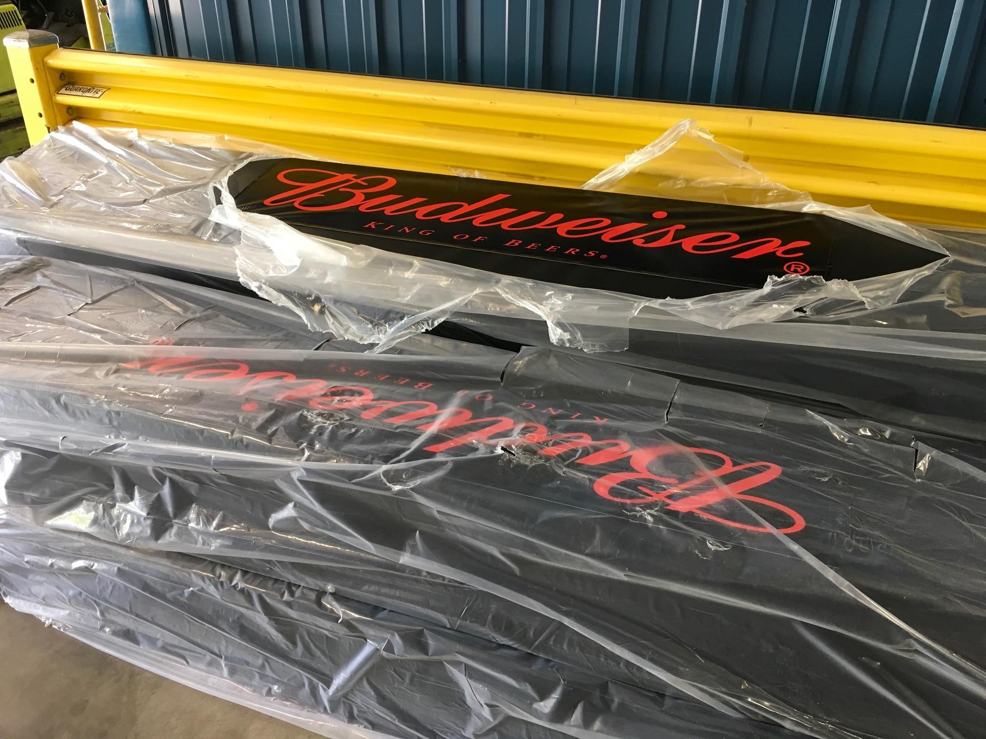 Custom Dock Seals for Loading Dock Bumpers Cushions Pads Rice Equipment Saint Louis STL Missouri Illinios.jpg