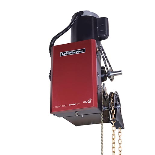 Liftmaster GH Gearhead operator St Louis Rice Equipment.jpg