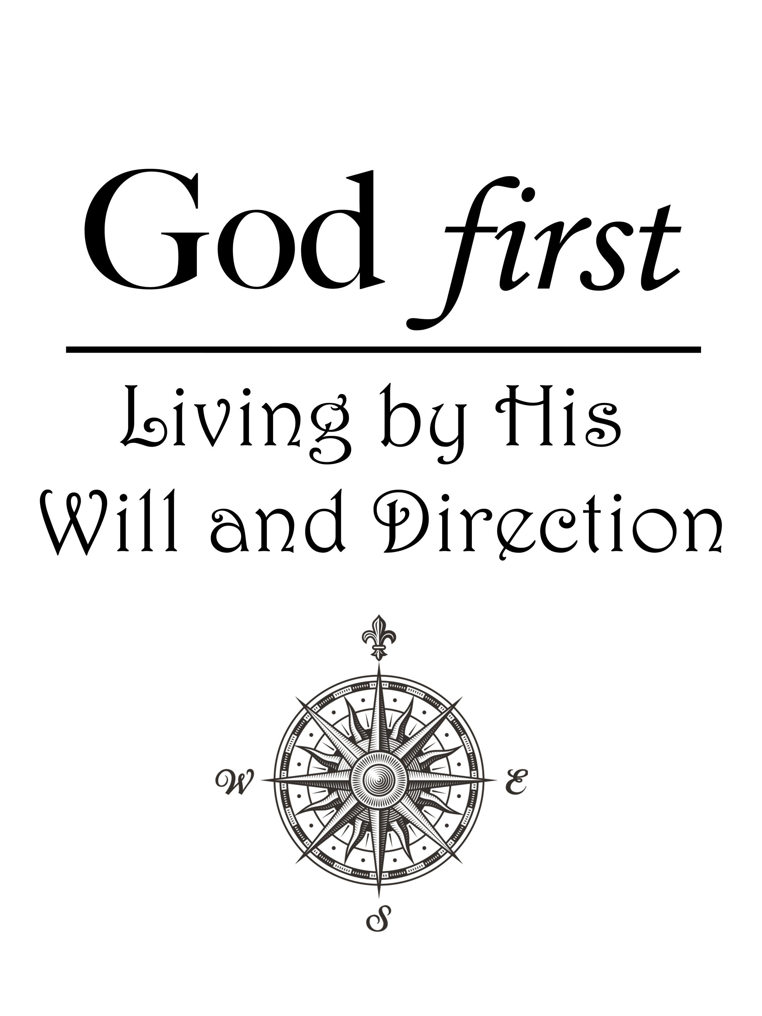 02 God First.jpg