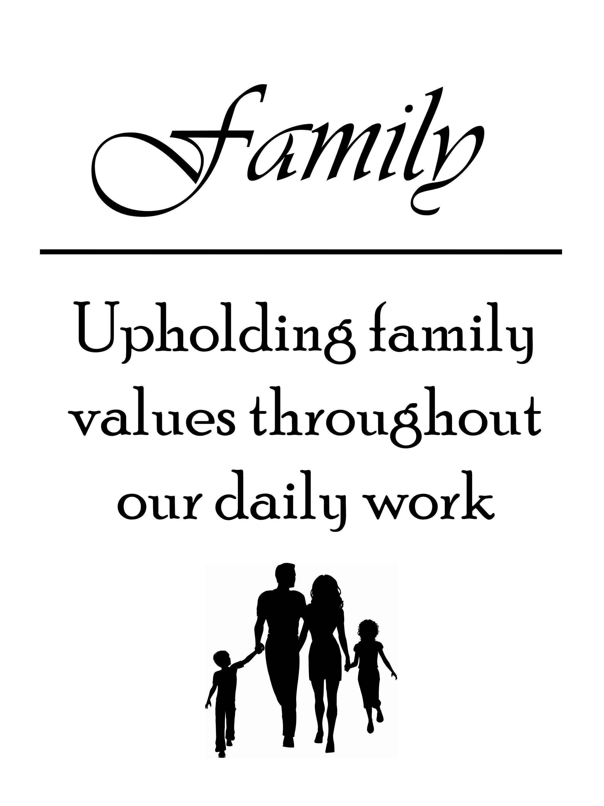 03 Family.jpg