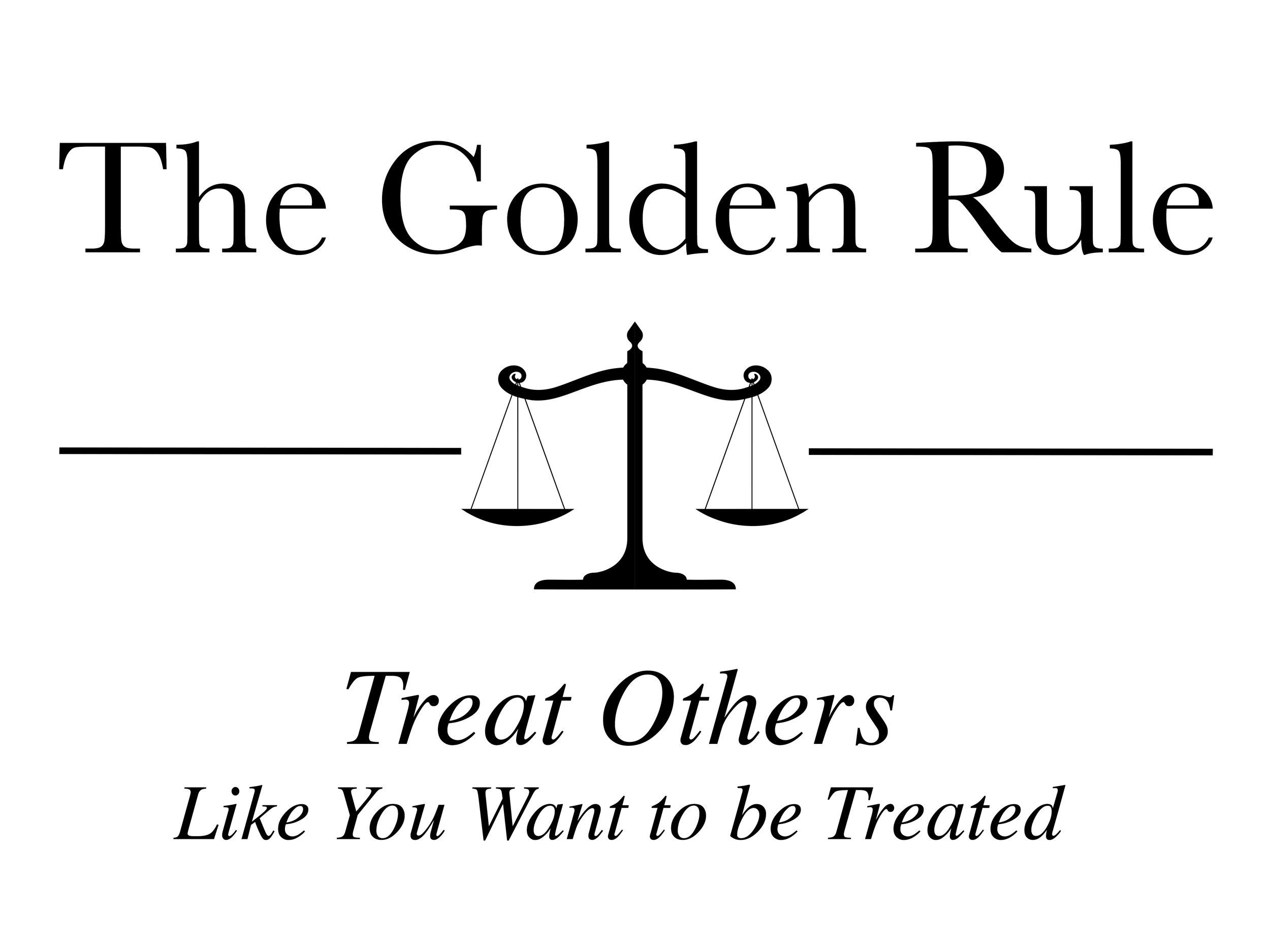 04 Golden Rule.jpg