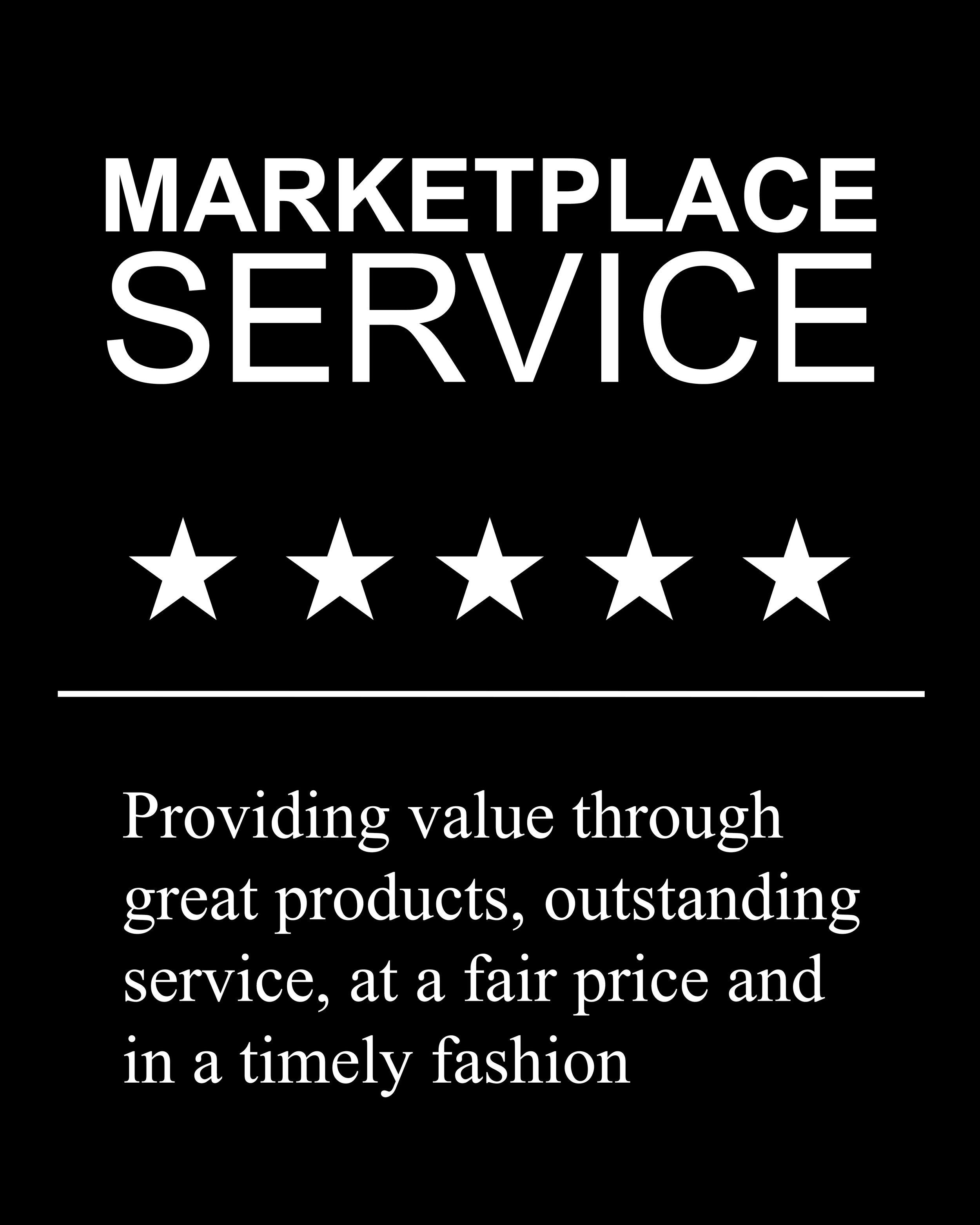 05 Marketplace Service.jpg
