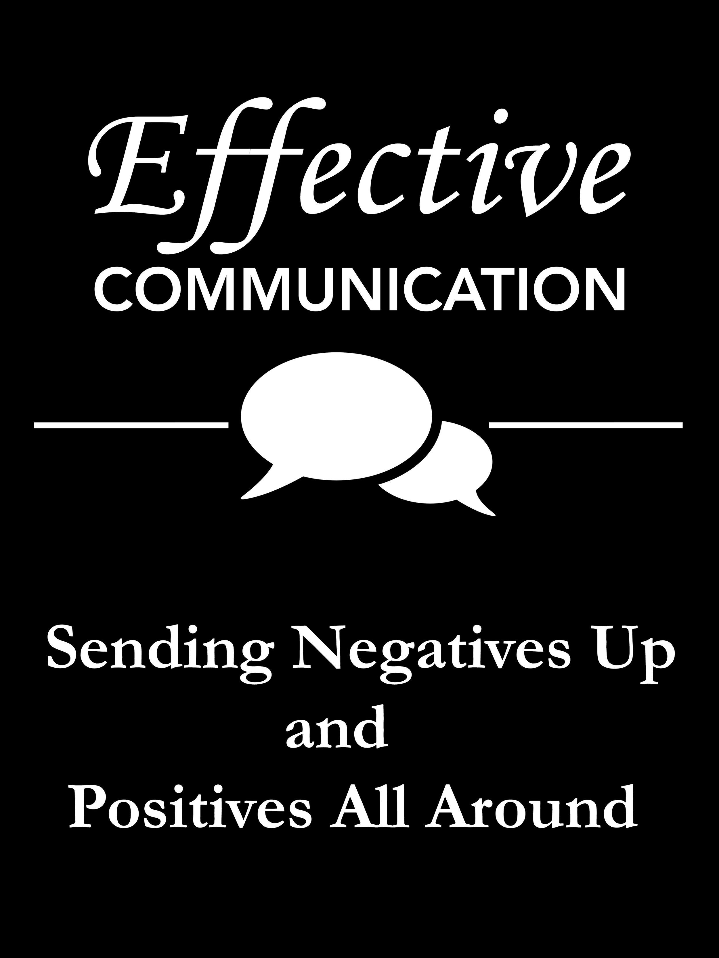 06 Effective Communication.jpg