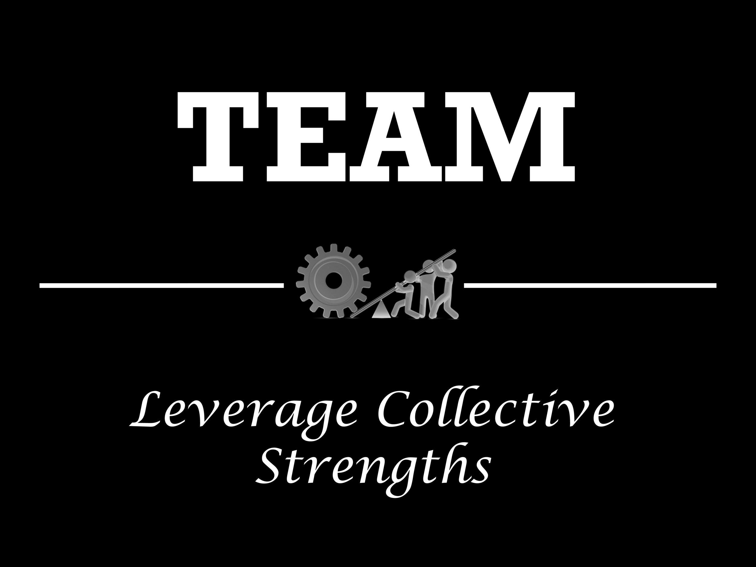 10 Team.jpg