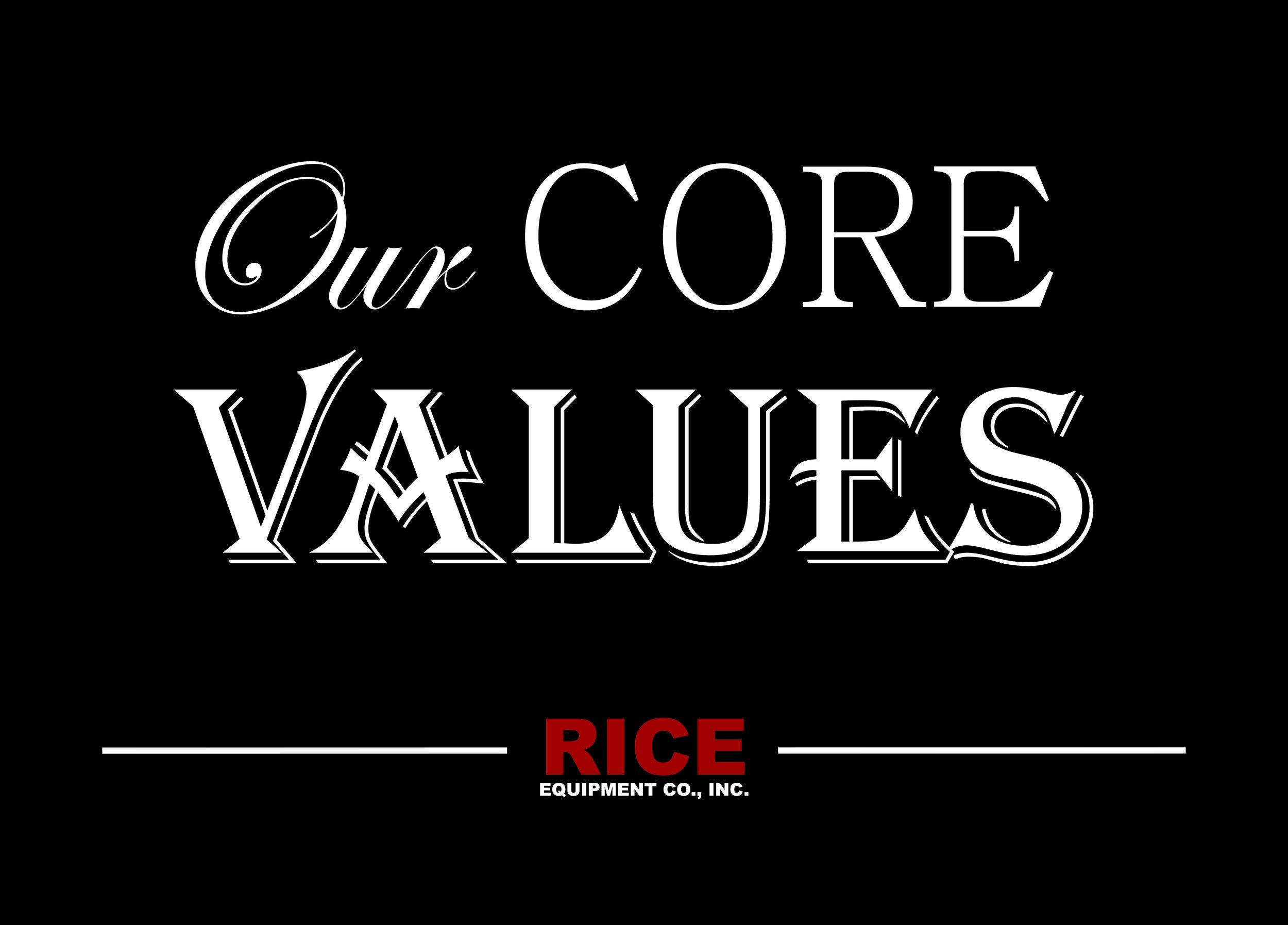 01 Core Values.jpg