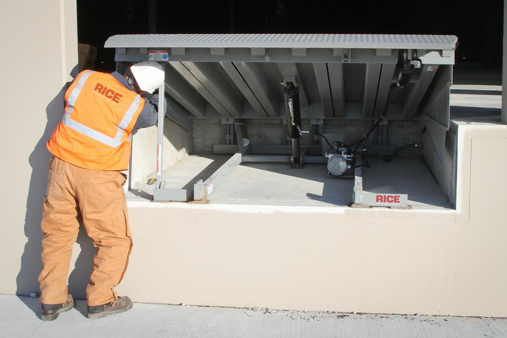 Dock+Leveler+Installation+Rice+Equipment+Dock+Leveler+Repair.jpg