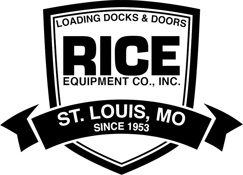 Rice Logo Black.png