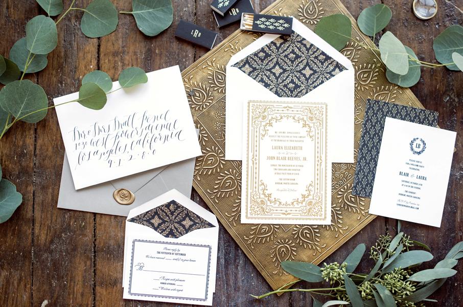 black-and-gold-foil-wedding-invitation.jpg