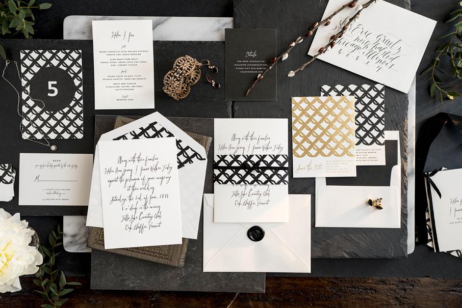 formal-blackandwhite-wedding-invitations.jpg
