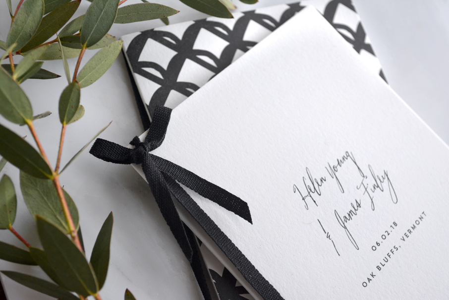 modern-wedding-booklet-program.jpg