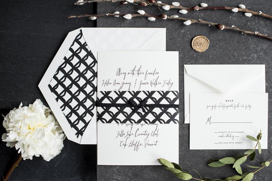 pretty-wedding-invitations.jpg