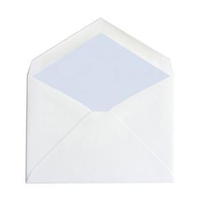 ps-bluebell-p.jpg