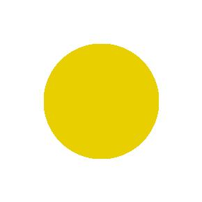 citrine.jpg