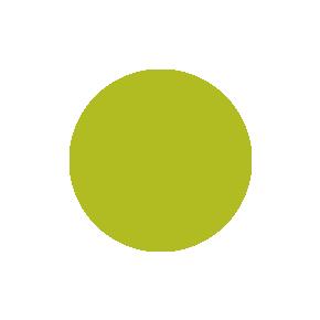 springgreen.jpg