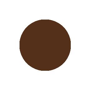 chocolateink.jpg