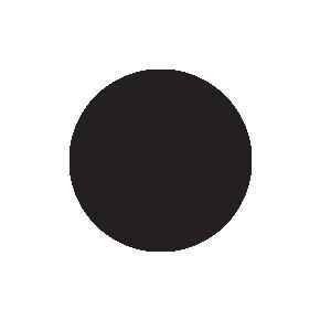 blackink.jpg