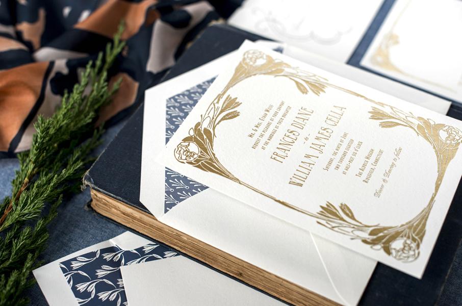gold-foil-rose-wedding-invitation.jpg