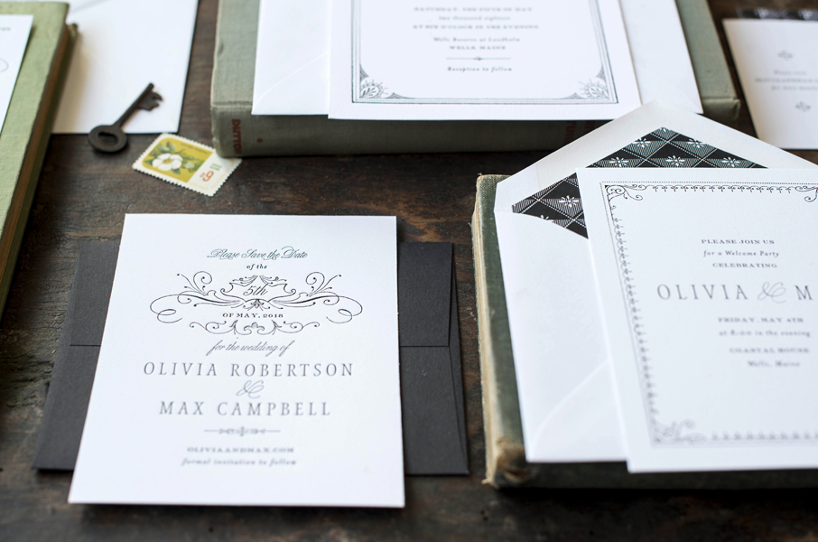 elegant-formal-letterpress-wedding-invitation.jpg