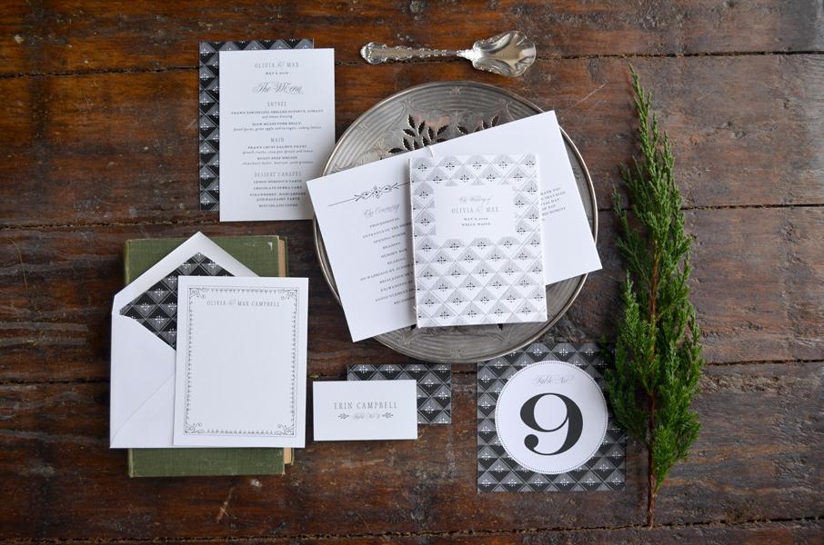 black-and-white-vintage-wedding-invitation.jpg