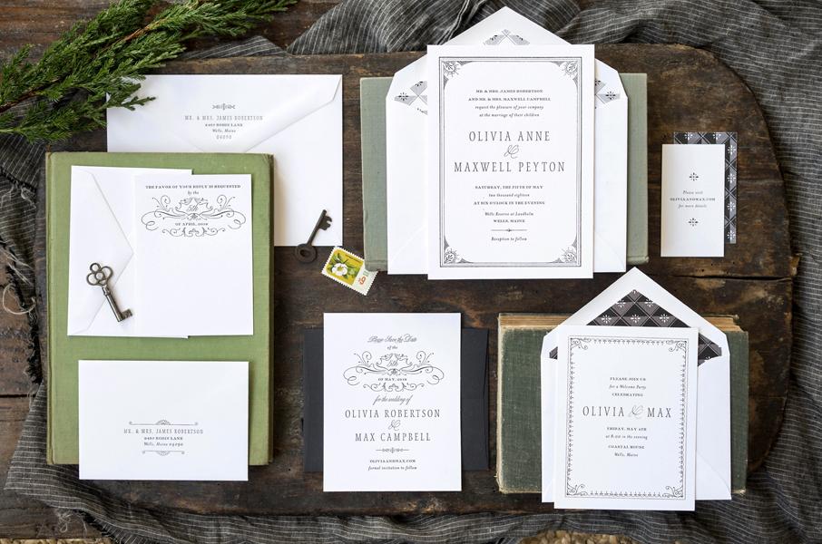 elegant-letterpress-wedding-invitations.jpg