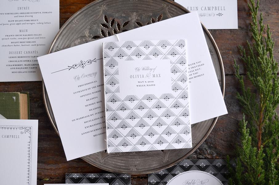 formal-booklet-wedding-program.jpg