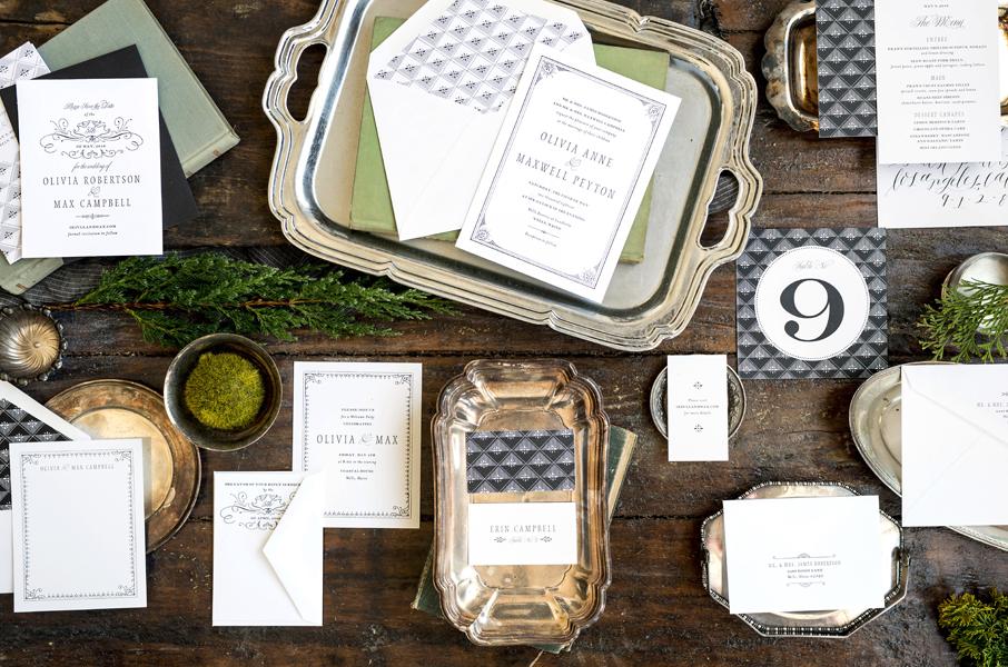 elegant-letterpress-wedding-invitation-set.jpg