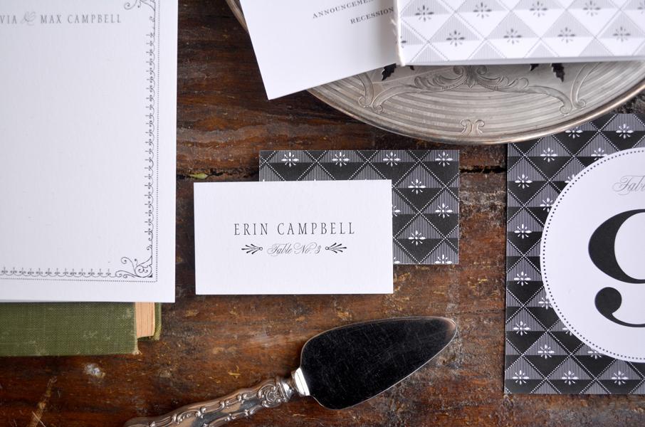 formal-wedding-escort-cards.jpg