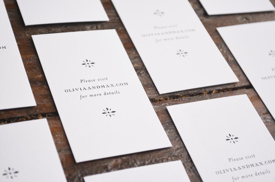 letterpress-wedding-stationery.jpg
