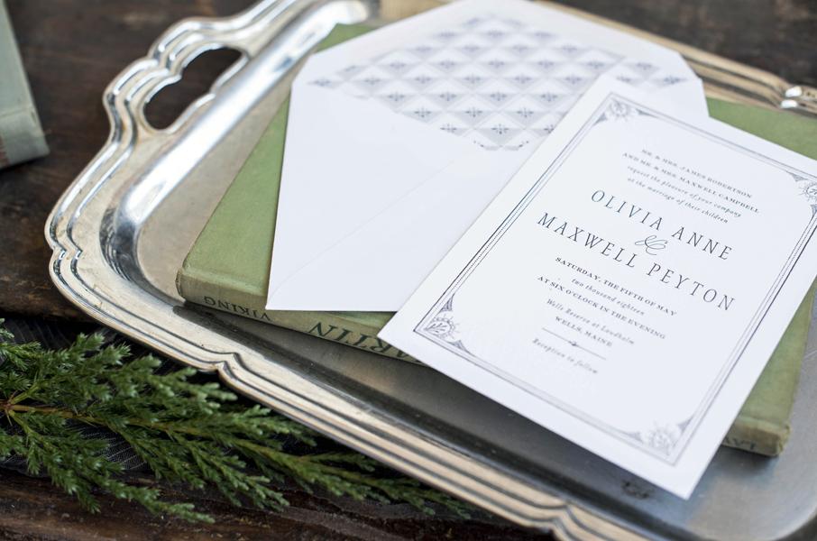 letterpress-wedding-invitation-set.jpg
