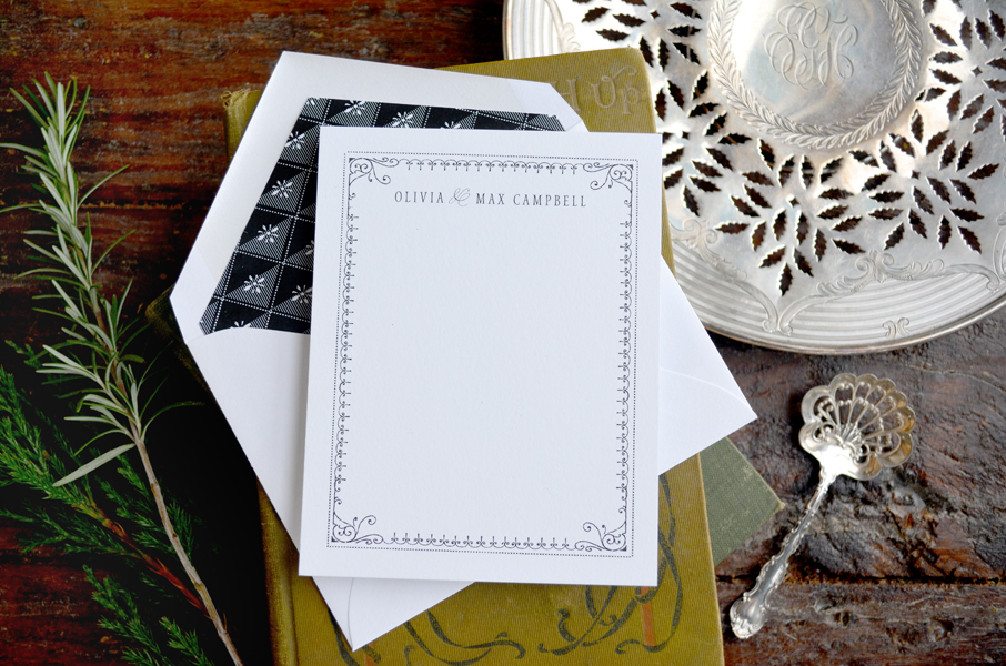 personalized-wedding-stationery.jpg