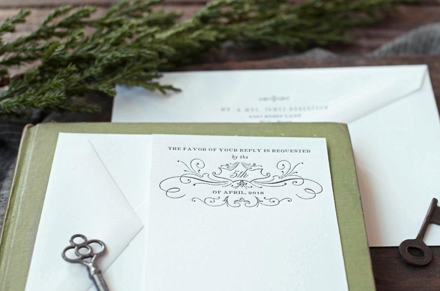 vintage-elegant-wedding-invitation.jpg
