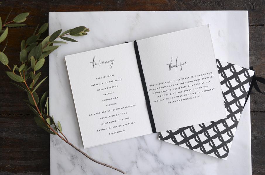 modern-preppy-wedding-booklet-program.jpg